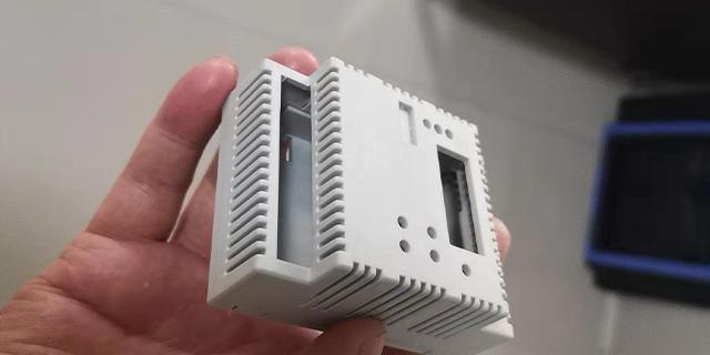 泊头塑料模具制造 欢迎来电 沧州万瑞电子机箱供应