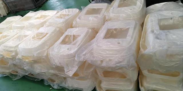 塑料机箱外壳网站 欢迎来电 沧州万瑞电子机箱供应