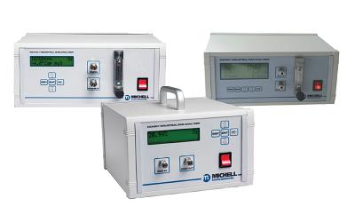天然气氧分仪厂家直销 欢迎咨询「上海密析尔仪表供应」