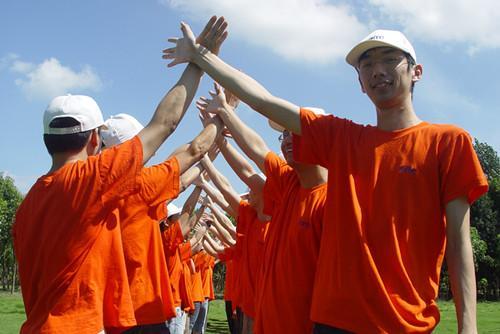 上海户外活动哪里好「江苏奥申体育文化发展供应」