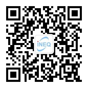 盈爱(上海)贸易有限公司
