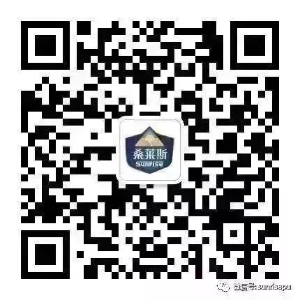 桑莱斯(上海)新材料有限公司