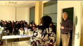 青海四级智能英语多少钱 欢迎咨询 青海艾秒教育科技供应
