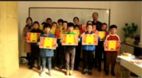 青海八級英語培訓中心 歡迎咨詢 青海艾秒教育科技供應
