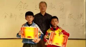 青海托福英语培训哪家优惠 欢迎咨询 青海艾秒教育科技供应