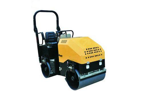 山東專業生產小型壓路機出售價格 客戶至上 鄒城市凱俊商貿供應