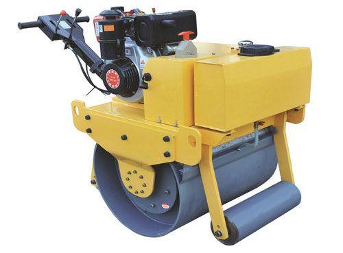 黑龙江双钢轮小型压路机报价 铸造辉煌 邹城市凯俊商贸供应