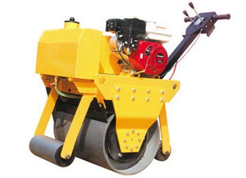 安徽小型雙輪小型壓路機小壓路機廠家 信息推薦 鄒城市凱俊商貿供應