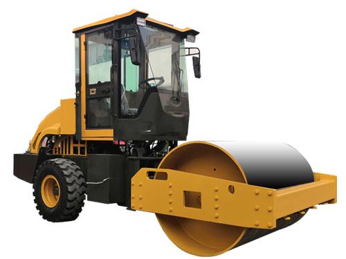 河北5万元小型压路机0.6吨压路机 诚信服务 邹城市凯俊商贸供应
