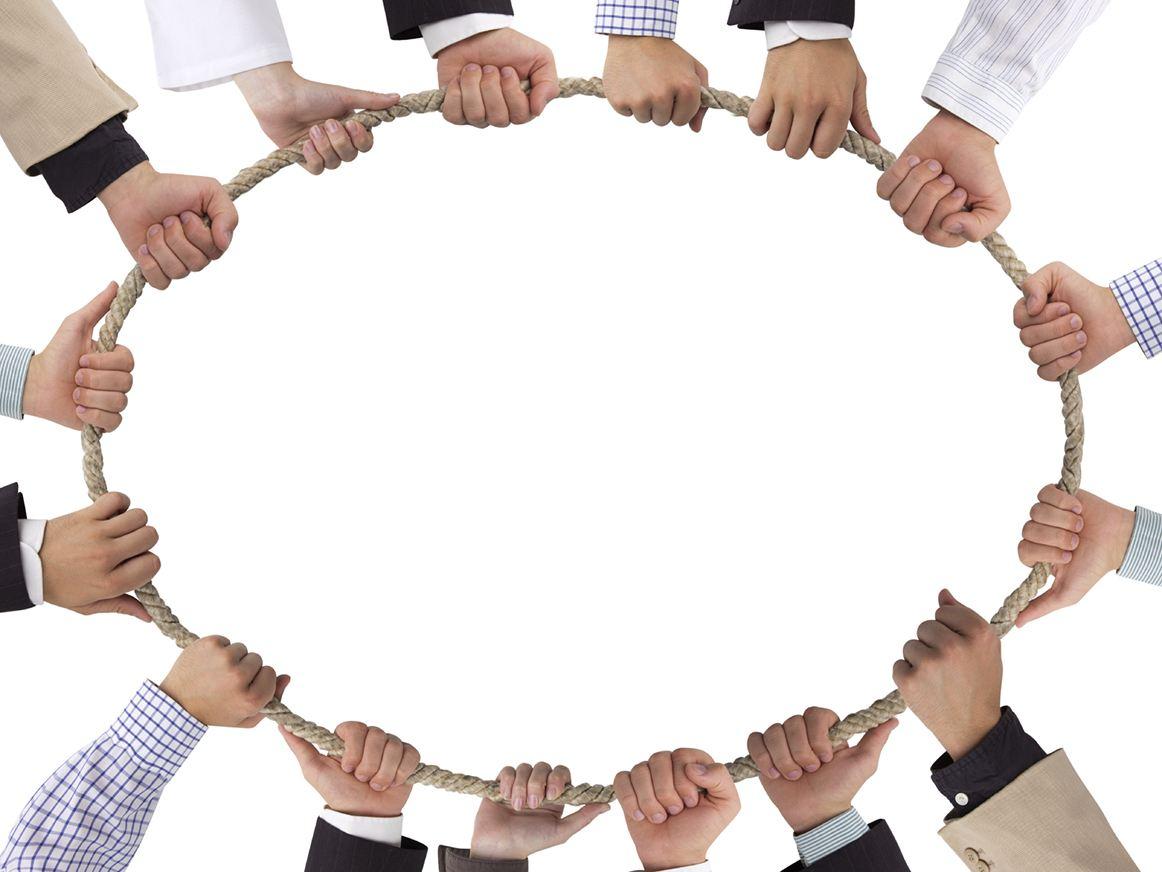 合作公司营销,公司