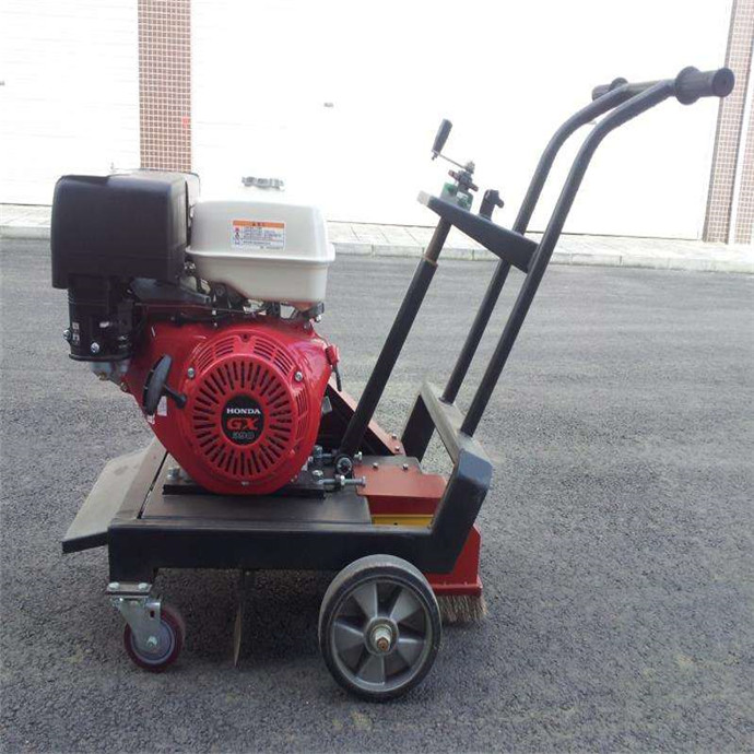 江苏小型开槽机多少钱 诚信互利 邹城市凯俊商贸供应