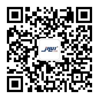 山东金汇膜科技股份有限公司