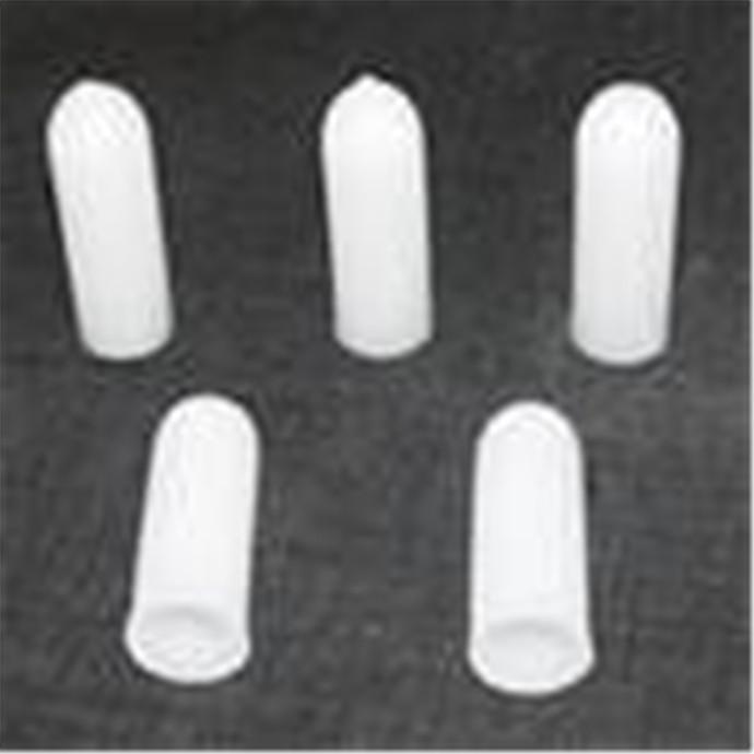 山西标准原料钢绞线塑料套头厂家报价,钢绞线塑料套头
