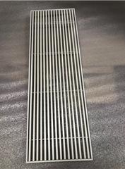 滨湖区原装固定条形风口的用途和特点,固定条形风口