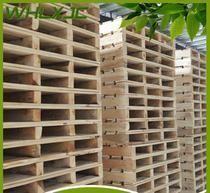 昆山性价比木栈板价格行情,木栈板