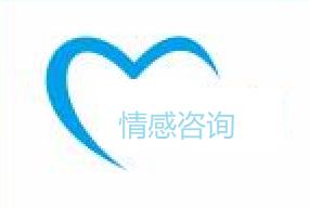 上海甲冠甫宜商务咨询有限公司