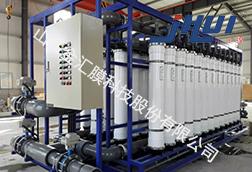 福建工业超滤膜设备直销,超滤膜设备