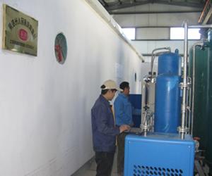 北京原装制氧机泉源好货,制氧机