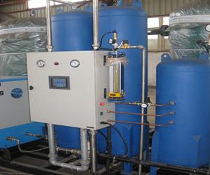 直销PSA 变压吸附制氧机信赖推荐,PSA 变压吸附制氧机