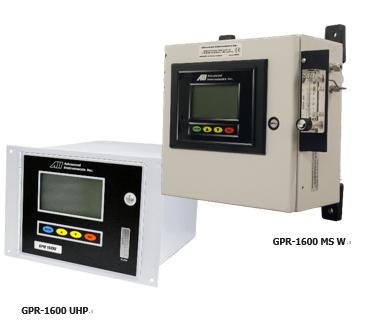 本安型氧氣檢測儀價錢,氧氣檢測儀