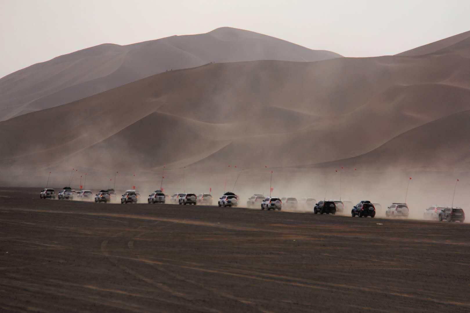 新疆小型房車哪家好 抱誠守真 運通行供應