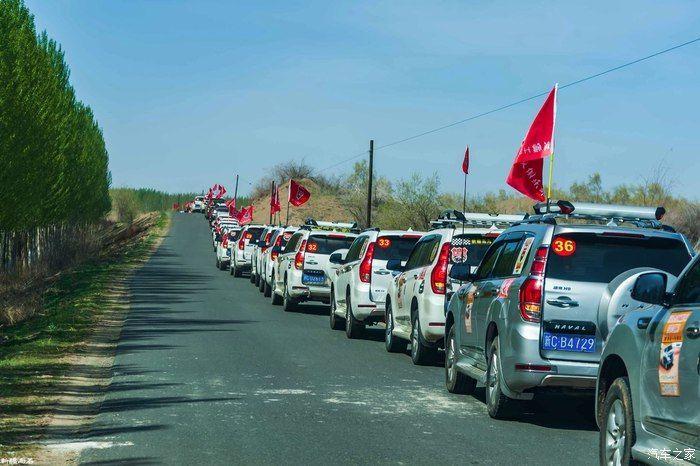 新疆乌鲁木齐小型房车病人接送 信誉保证 新疆运通行国际旅游服务供应