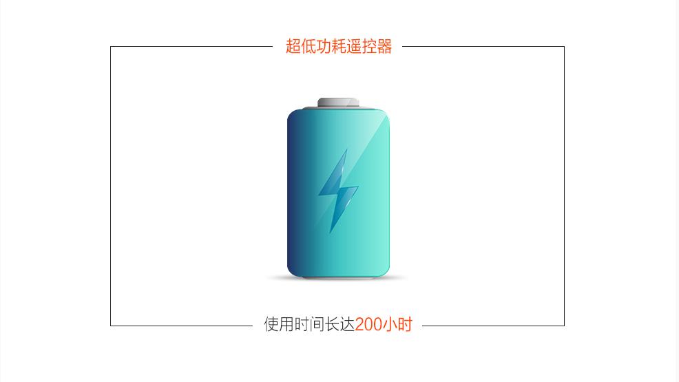 无人割草机高品质的选择 创新服务「上海汉兴机电供应」