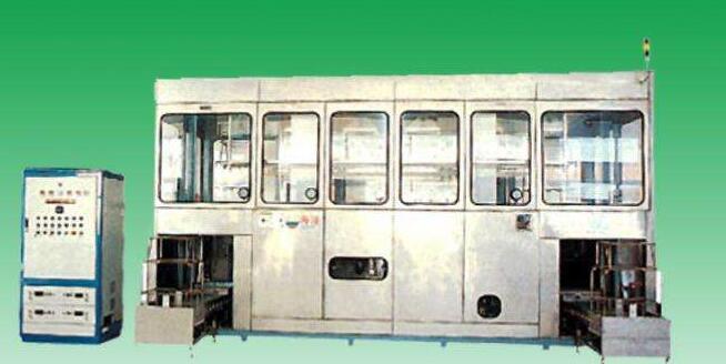 温州光学镜片清洗机优质商家,光学镜片清洗机
