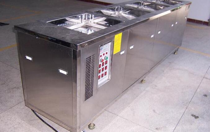 真空超声波清洗机价格,真空超声波清洗机
