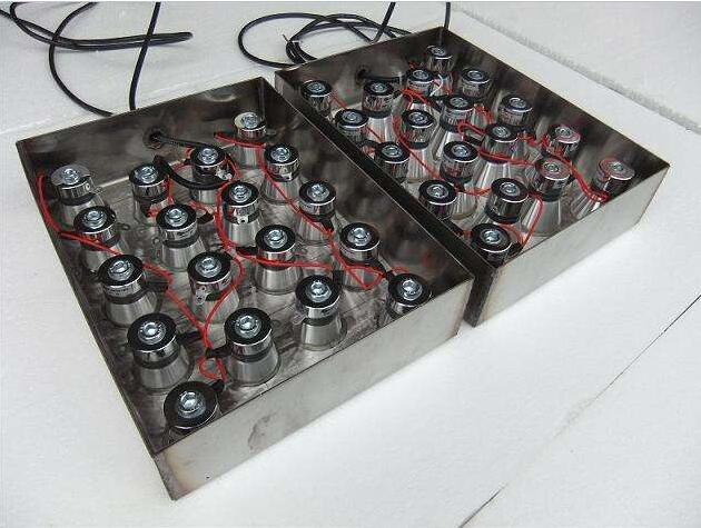 超声波振板上门维修,超声波振板