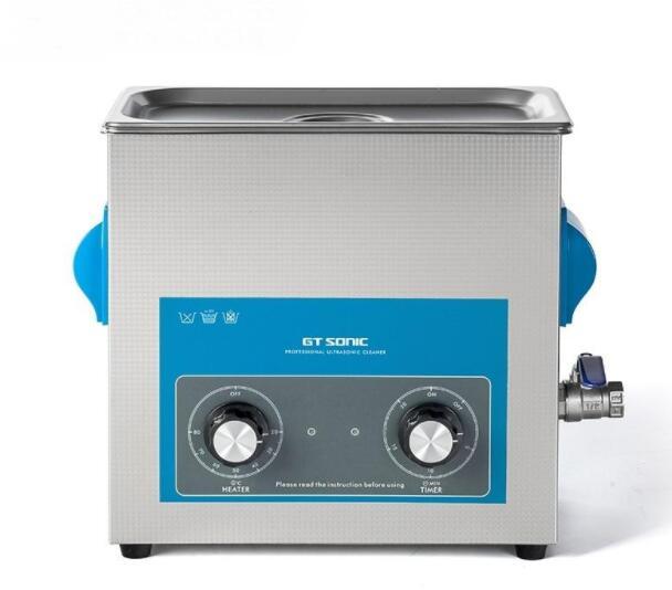 高新区原装超声波清洗机询问报价,超声波清洗机