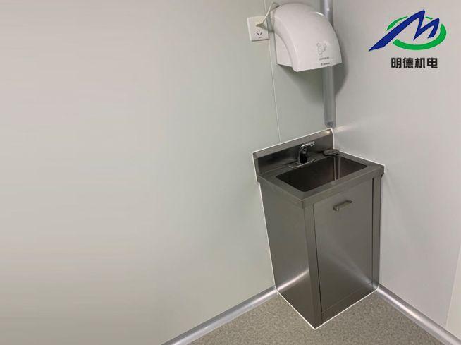 黑龙江洗手池定制,洗手池