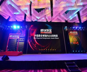 黄浦区租赁灯光租赁 价格 诚信为本「上海升衡展览展示供应」