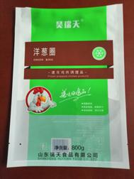 优质PE袋生产厂家,PE袋
