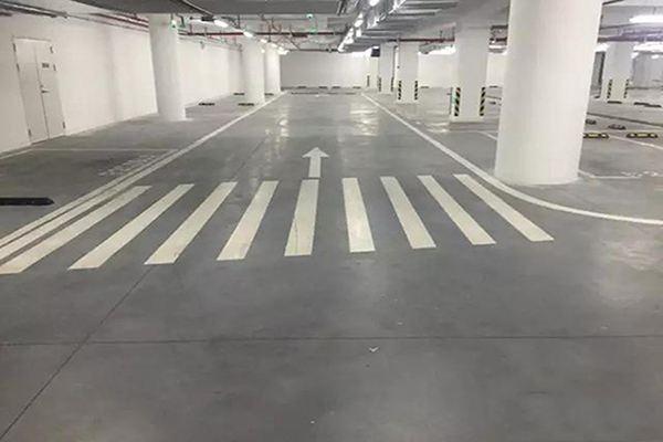 优质地坪固化多少钱,地坪固化