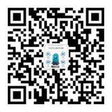河南洁鼎环保设备有限公司