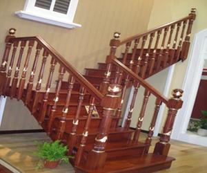 江苏专业楼梯 上门安装,楼梯