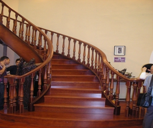 安徽正规楼梯价格,楼梯