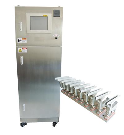 上海0.001g级多列称重系统厂家报价,0.001g级多列称重系统