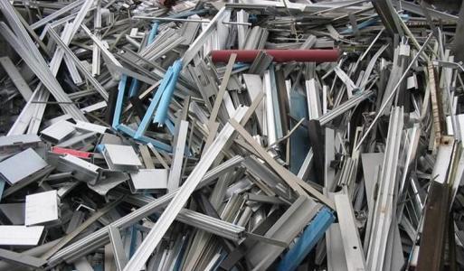 昆山废品回收好货源好价格,废品回收