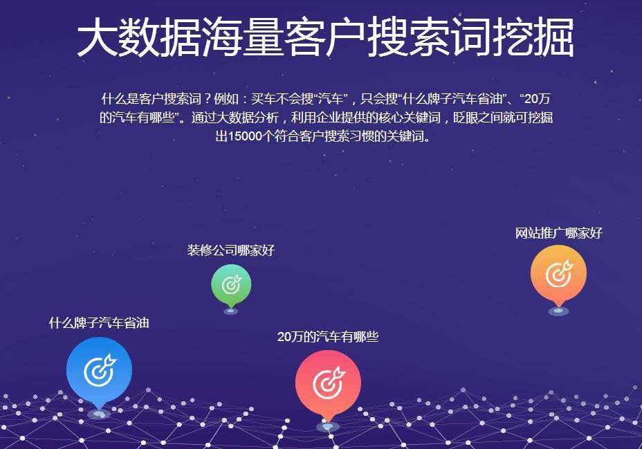 衢州原装网络推广服务放心可靠,网络推广