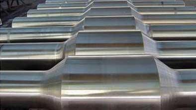 湖北专业铝锻件承诺守信 值得信赖 上海致元法兰锻造供应