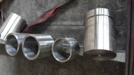 浙江销售铝锻件诚信企业推荐,铝锻件