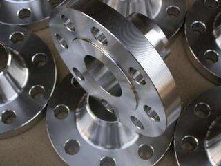 山西销售不锈钢法兰质量材质上乘 创新服务「上海致元法兰锻造供应」