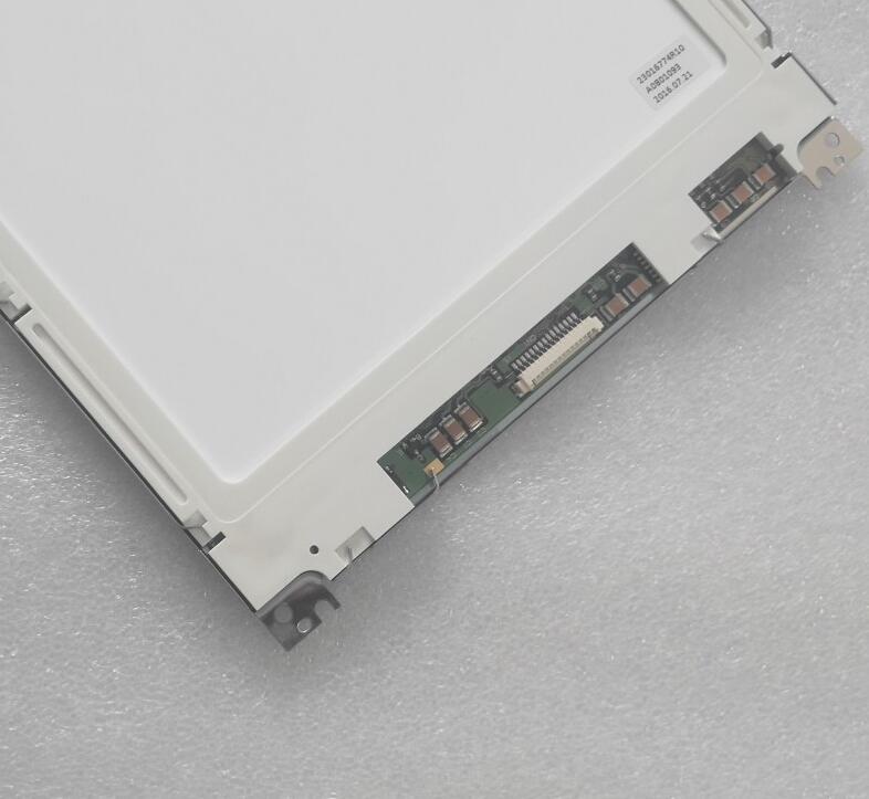 海南全新正品LCD显示屏量大从优,LCD显示屏