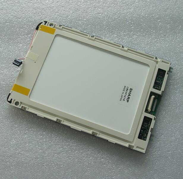 正品液晶显示屏货源充足 欢迎咨询「深圳市银基电子供应」