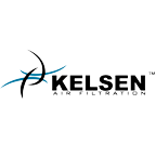 苏州凯尔森气滤系统有限公司