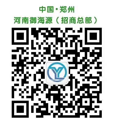 河南志远生物新能源有限公司