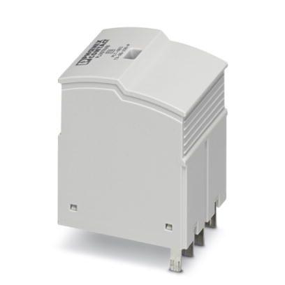 山东CN-UB-280DC-3-BB报价 来电咨询「上海积进自动化设备供应」