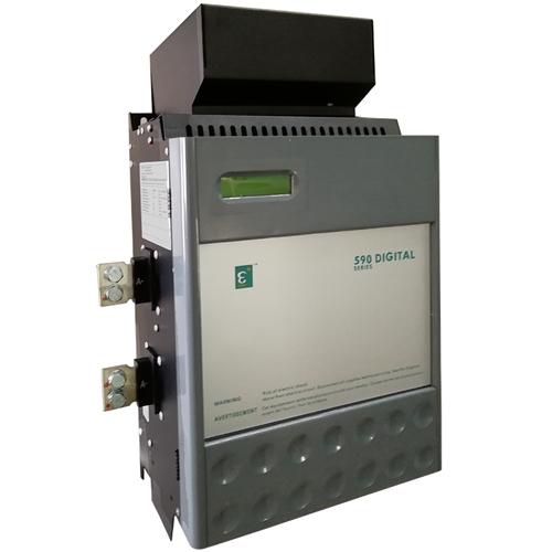 湖北590大功率调速器报价「昆山科瑞艾特电气供应」